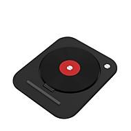 billiga Billaddare för mobilen-Bilar Bil USB-laddare Socket 1 USB-port for 9 V