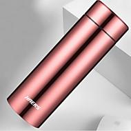 billiga Dricksglas-Dryckes Rostfritt stål vakuum Cup värmelagrande 1 pcs