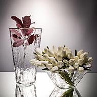 billige Kunstige blomster-Kunstige blomster 0 Gren Klassisk Moderne / Nutidig / Europeisk Vase Bordblomst