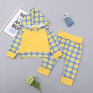 Îmbrăcăminte de Fete New Selection