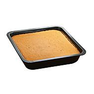baratos Ferramentas de Medição-Utensílios de cozinha Metal Rapidez / Simples Molde Uso Diário / Para utensílios de cozinha 1pç