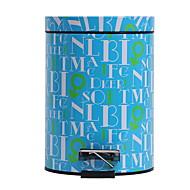 baratos Ferramentas de Medição-Utensílios de cozinha Metal Simples / Amiga-do-Ambiente Ferramentas de Limpeza Uso Diário 1pç
