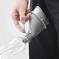 Χαμηλού Κόστους Αξεσουάρ μπάνιου-Καθαρισμός Εργαλεία Πολυλειτουργία / Πλένεται / Δημιουργικό Σύγχρονο Πλαστικά 1pc - Εργαλεία Αξεσουάρ μπάνιου