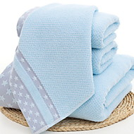 Χαμηλού Κόστους Πετσέτα μπάνιου-Ανώτερη ποιότητα Πετσέτα μπάνιου, Κινούμενα σχέδια 100% βαμβάκι Μπάνιο 1 pcs