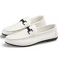 Women's Slip-Ons & Loafers Great Sale