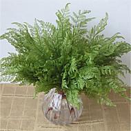 billige Bestselgere-Kunstige blomster 1 Gren Klassisk / Singel Stilfull / Pastorale Stilen Planter Bordblomst