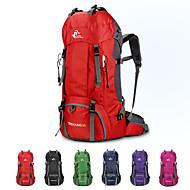 Hiking Backpack New In