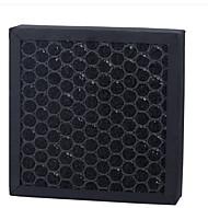 billiga Heminredning-Luftrenare Plastik 220 V 14 W
