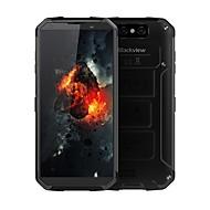 "cheap -Blackview BV9500 5.7 inch "" 4G Smartphone (4GB + 64GB 16 mp MediaTek MTK6763 9000 mAh mAh) / Dual Camera"