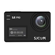 billige Overvåkningskameraer-sjcamprox 1080p multispråklig single shot burst-modus tidsforskjell 30m