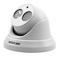 billige Innendørs IP Nettverkskameraer-hikvision® ds-2cd2343g0-i 4 mp ip kamera innendørs støtte 128 gb cmos