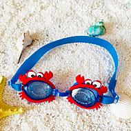 Χαμηλού Κόστους Διασκέδαση στην πισίνα και στο νερό-Λατρευτός Comfy Silica Gel Παιδικά Αγορίστικα Κοριτσίστικα Παιχνίδια Δώρο 1 pcs