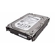 billige Sikkerhetsutstyr-Seagate® Andre tilbehør ST4000VX000,4T til Sikkerhet Systemer 14.7*10.2*2.6 cm cm 0.1 kg kg