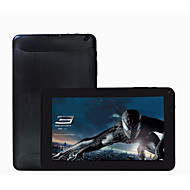 A33 Android tablet (Android 5.1 1024 x 600 Kvadro-Kjerne 1GB+8GB)