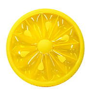 Χαμηλού Κόστους Διασκέδαση στην πισίνα και στο νερό-Φουσκωτά πισίνας Φρούτο Comfy PVC / Vinyl Ενηλίκων Γιούνισεξ Παιχνίδια Δώρο 1 pcs