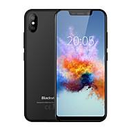 "Blackview A30 5.5 inch "" 3G älypuhelin ( 2GB + 16GB 8 mp MediaTek 6580A 2500 mAh mAh )"