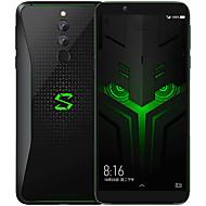 "Xiaomi Black Shark Helo 6.01 tommers "" 4G smarttelefon ( 8GB + 128GB 12 mp / 20 mp Snapdragon 845 4000 mAh mAh )"