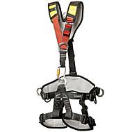 billiga Personlig säkerhet-Säkerhetssele for Arbetsplatssäkerhet Aluminium-magnesiumlegering 1.95 kg