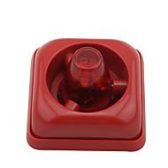 billiga Sensorer och larm-fabrik oem ls-106 siren för inomhus