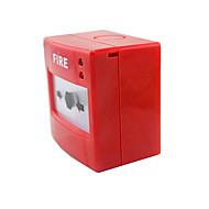billiga Sensorer och larm-fabrik oem ls-913 siren abs för inomhus 20 till 28v
