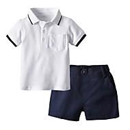 Îmbrăcăminte de Băieți