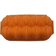 billige Kjeksverktøy-Bakeware verktøy Silikon Kreativ Kjøkken Gadget Originale kjøkkenredskap Cube Dessertverktøy 1pc