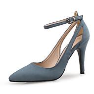 Sexy & Elegant High Heels New ...