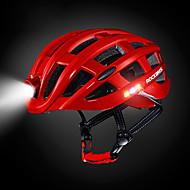 Rockbros Cycling Essentials On Sale