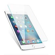 Proteggi Schermo per Apple iPad Pro 9.7 '' Vetro temperato 1 pezzo Proteggi-schermo frontale Alta definizione (HD)