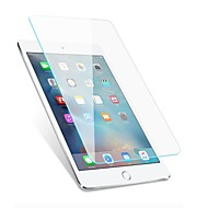 Screen Protector pro Apple iPad Pro 9.7'' Tvrzené sklo 1 ks Fólie na displej High Definition (HD)
