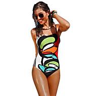 Bikini i kupaći