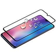 Skjermbeskytter til XIAOMI Xiaomi Redmi Note 7 / Xiaomi Mi 9 Herdet Glass 1 stk Heldekkende beskyttelse 9H hardhet / Ultratynn / 5D Touch Compatible