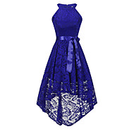 5676664b29d7f9 LightInTheBox - Global Online Shopping for Dresses