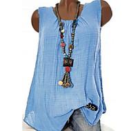 Bluze de Vară pentru Dame