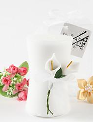 Kerzen Gastgeschenke