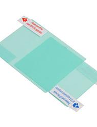 Недорогие -Протектор экрана для Nintendo DS Lite