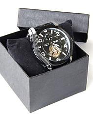 Недорогие -Подарочная коробка для часов