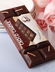 チョコレート☆キャンドル