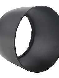 Lens Hood for Canon ET-60