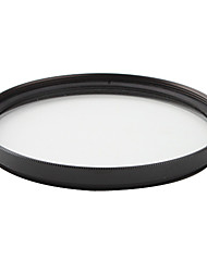 Genuine Kenko UV Lens Filter 62mm