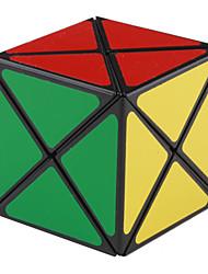 Недорогие -Кубики-головоломки Игрушки профессиональный уровень Скорость Динозавр ABS Классический и неустаревающий Куски Девочки Мальчики Новый год