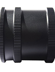 Extensão Macro Ring Tubo de 42 milímetros M42 Câmera Parafuso Monte