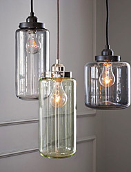 Lampen Woonkamer - Lightinthebox.com