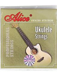 billige -Alice - (AU02) Ukulele Strygere (022-032)