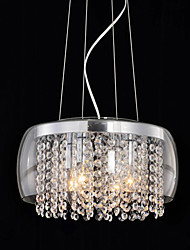20w luz elegante luxuoso independente