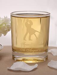 abordables -marié groomman drinkware anniversaire de mariage anniversaire cadeaux de mariage