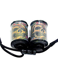 cheap -8rounds 32mm Tattoo Machine Coil