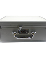 cheap -High Quality Big Tattoo Kits Case