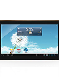 baratos -7 polegada Tablet Android (Android 4.2 800 x 480 Dual Core 512MB+4GB) / # / HDMI / HDMI / 32 / TFT
