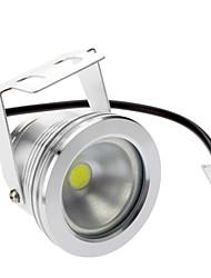 Fari LED 1 Illuminazione LED integrata 900 lm 6000K K DC 12 AC 12 V